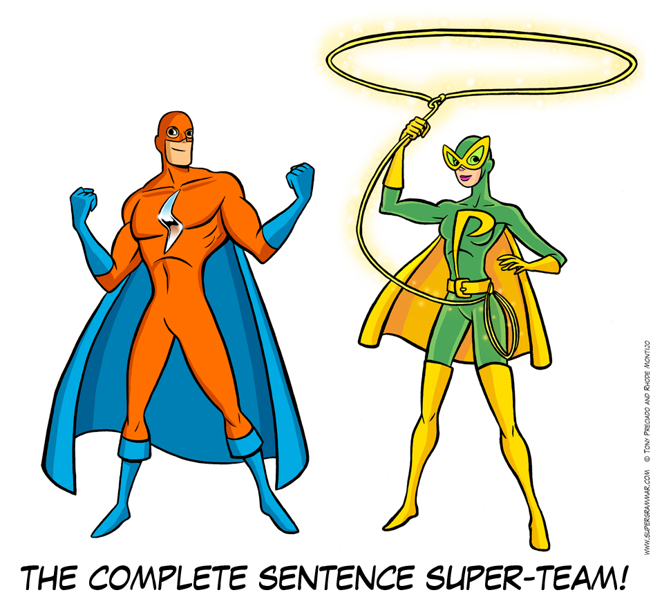 SuperGrammar_CompletionTeam