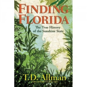 finding_florida